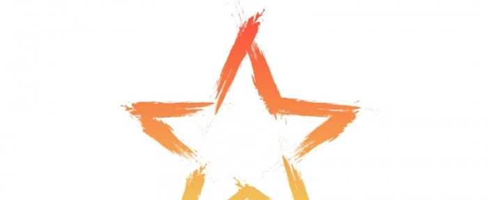 View Information about Star Logo