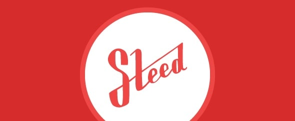 View Information about Steed