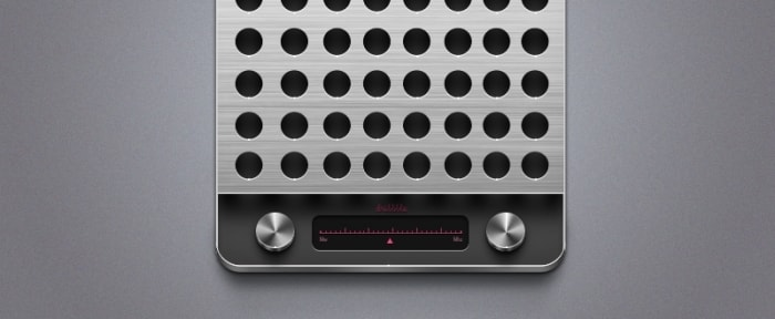 View Information about Steel Radio