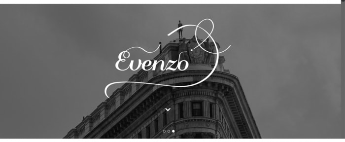 View Information about Evenzo Eventos