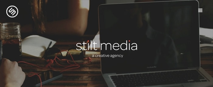 View Information about Stilt Media