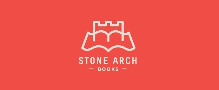 View Information about Stone Arch