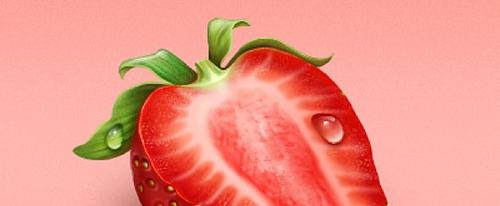 View Information about Strawberry