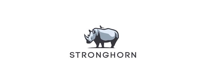 View Information about Stronghorn