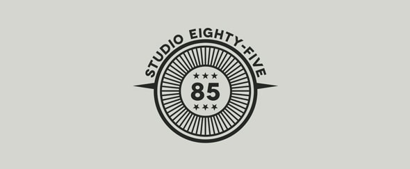 View Information about Studio 85