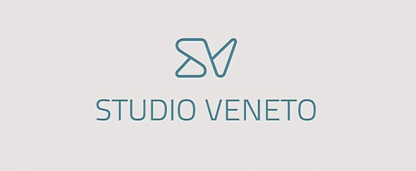 View Information about Studio Veneto