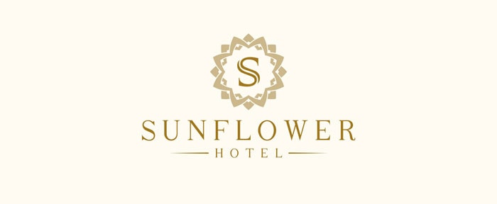 Go To Sunflower