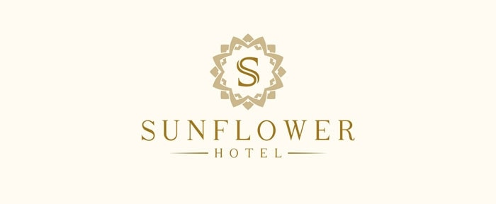 View Information about Sunflower