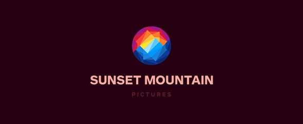View Information about Sunset Mountain