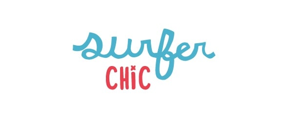 View Information about Surfer Chic