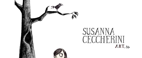 View Information about Susanna Ceccherini