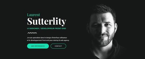 View Information about Sutterlity Laurent