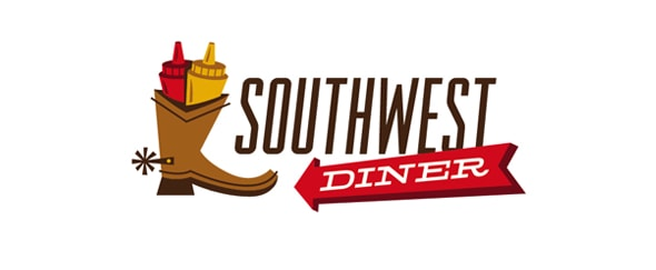 View Information about SW Diner