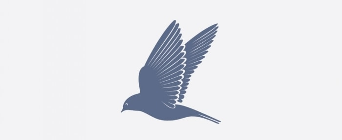 View Information about Swallow