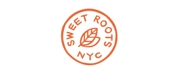 Go To Sweet Roots