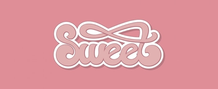 View Information about Sweet