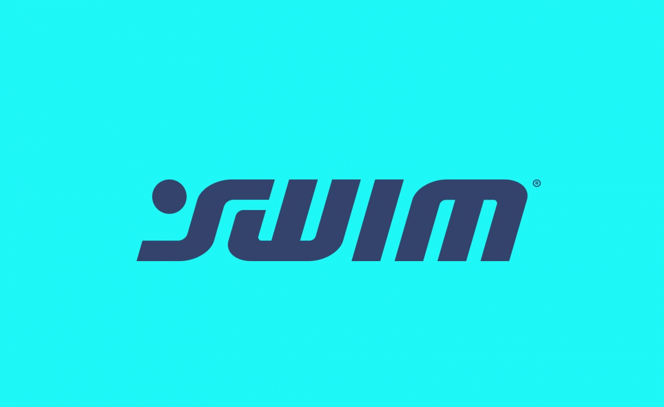 Go To Swim Logo