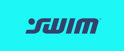 View Information about Swim Logo