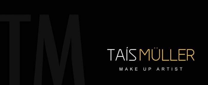 View Information about Taís Müller - Make Up Artist