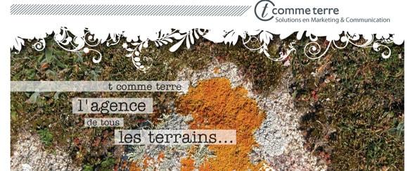 Go To Tcommeterre