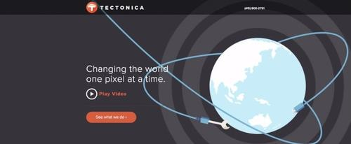 View Information about Tectonica Studios