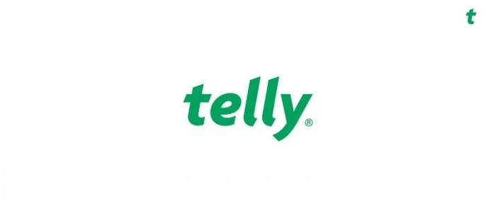 View Information about telly
