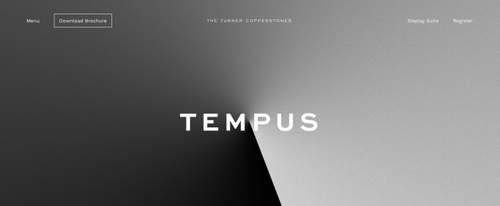 View Information about Tempus Turner