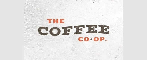 Go To The Coffee Co-op