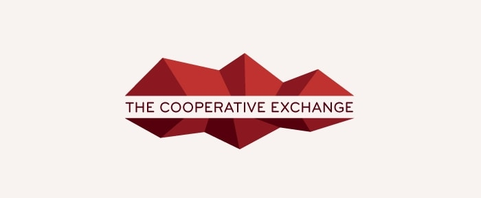 View Information about The Cooperative Exchange