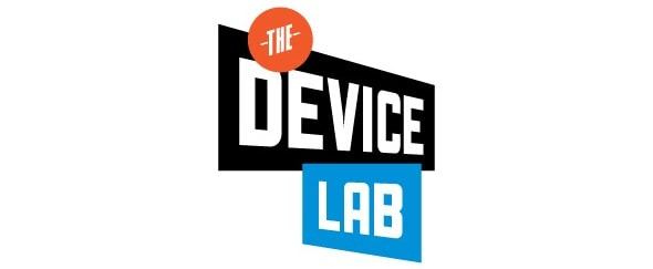 View Information about The Device Lab