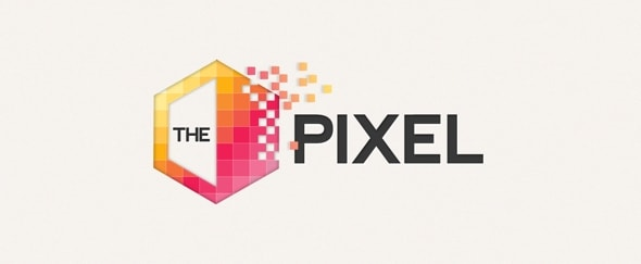 View Information about The Pixel
