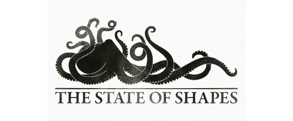 Go To The State of Shapes