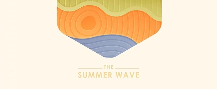 View Information about The Summer Wave