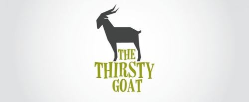 View Information about The Thirsty Goat