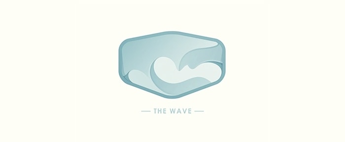 View Information about The Wave