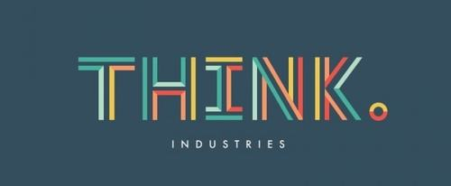 View Information about Think Industries