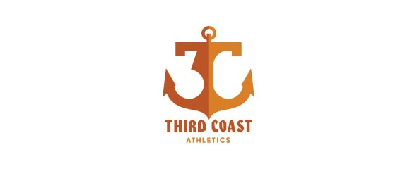 View Information about Third Coast