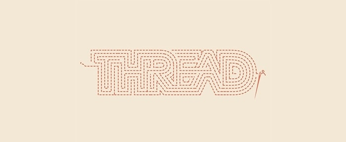 View Information about Thread