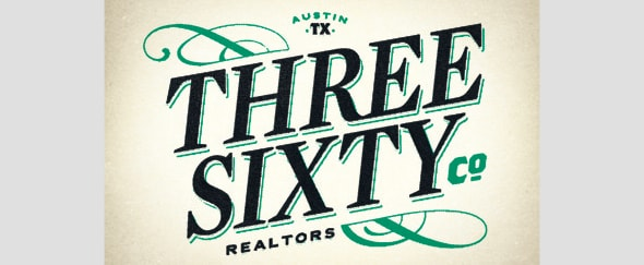View Information about Three Sixty
