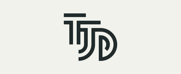 View Information about TJD