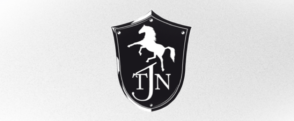 View Information about TJN