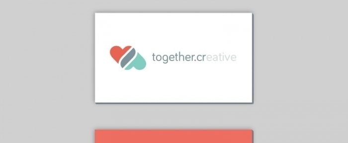 View Information about Together Creative