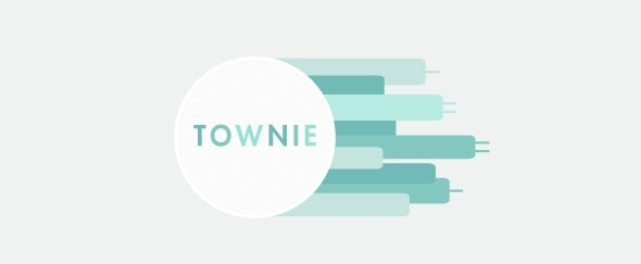 View Information about Townie