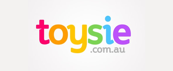 View Information about Toysie