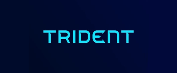 View Information about TRIDENT