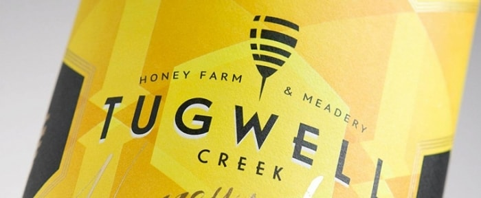 Go To Tugwell Creek Honey Farm & Meadery