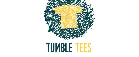 Go To Tumble Tees