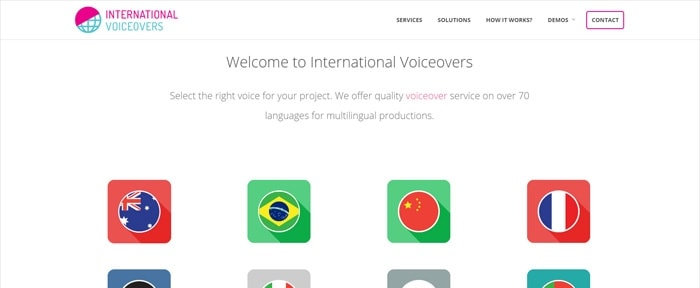 View Information about Tuner Media