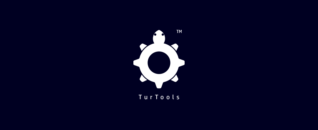 Go To TurTools