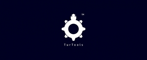 View Information about TurTools
